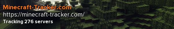 Сервера майнкрафт 1.10.2 - Готовые сервера minecraft 1.10.2